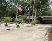 1468 Crooked Pine Dr., Surfside Beach image