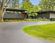 150 MARTELL DR, Bloomfield Hills image