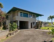 2039 Makiki Street, Honolulu image