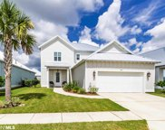4841 E Cypress Loop, Orange Beach image