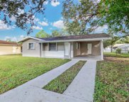 13820 Third  Street, Fort Myers image
