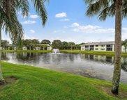 301 Sabal Ridge Circle Unit #B, Palm Beach Gardens image