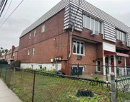 14-50 132  Street, College Point image