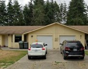8220 109th St E, Puyallup image
