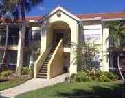 12570 Equestrian  Circle Unit 1405, Fort Myers image
