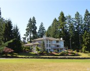 11290 Anderson Landing  NW, Silverdale image