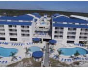 23044 Perdido Beach Blvd Unit 221, Orange Beach image