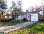 878 Faunce   Street, Delran image