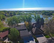 1276 Ironwood Place, Broomfield image