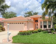 3211 Village Lane, Port Charlotte image