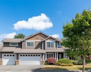 10827 29th St NE, Lake Stevens image