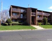 303 Edison Glen Terrace, Edison NJ 08837, 1205 - Edison image