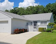 4610 Blackberry  Drive, Fort Myers image