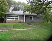 24075 West Grass Lake Road, Antioch image