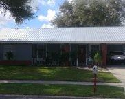 790 Cobblestone Lane, Palm Bay image