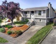 5906 S Cheyenne Street, Tacoma image
