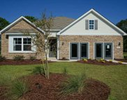 5163 Oat Fields Drive, Myrtle Beach image