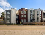 5904 SW Fauntleroy Wy, Seattle image