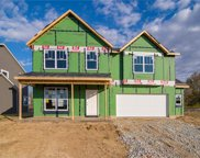 19146 Donelson  Court, Westfield image