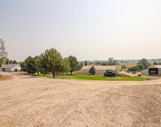 2845 Highway 52, Payette image