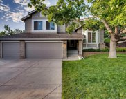 1411 Beacon Hill Drive, Highlands Ranch image