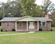 522 Smith Rd, Crossville image