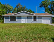 2243 Lockwood Meadows Drive, Sarasota image