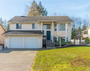 20708 55th Ave W, Lynnwood image