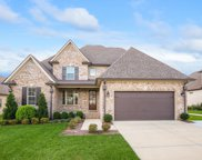 3004 Grunion Ln, Spring Hill image