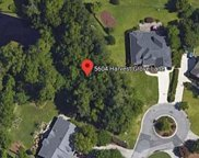5604 Harvest Grove Lane, Wilmington image