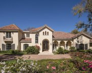 5348 Isleworth Country Club Drive, Windermere image