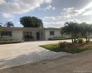 9861 Sw 122nd St, Miami image