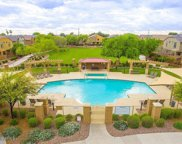 1350 S Greenfield Road Unit #1062, Mesa image