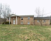 291 Fairview Rd, Ohioville image