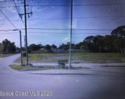 3260 Dixie Hwy, Palm Bay image