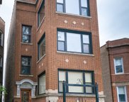 1462 West Bryn Mawr Avenue Unit 3, Chicago image