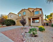 3179 Majestic Shadows Avenue, Henderson image