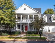 1844 Second Baxter  Crossing, Fort Mill image