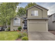 16020 SW CATTAIL  CT, Portland image