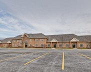 1850 West Winchester Road Unit 115, Libertyville image
