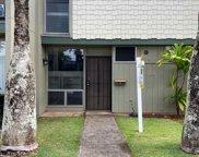 95-332 Kaloapau Street Unit 164, Mililani image