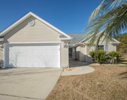613 Piper Ct., Myrtle Beach image