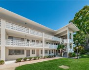 1235 S Highland Avenue Unit 2-208, Clearwater image