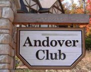 1499 Andover Club Drive, Harbor Springs image
