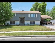 3283 W Valley Heights Dr, Salt Lake City image