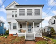 68 Stetson Ave, Swampscott image