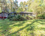 12625 Scenic Way, Raleigh image