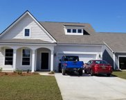 1210 Harbison Circle, Myrtle Beach image