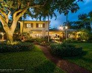 2421 NE 12th St, Fort Lauderdale image