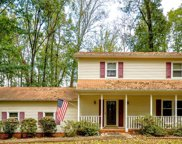 2918 Mountain View   Road, Stafford image